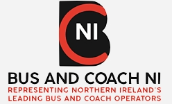 Bus and Coach Northern Ireland